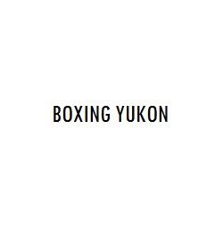 Boxing-Yukon