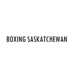 Boxing-saskatchewan