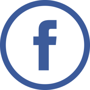 FB-circular-logo
