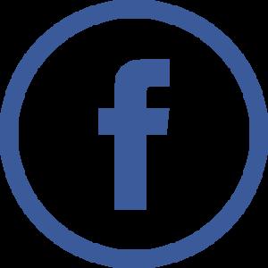 FB-circular-logo