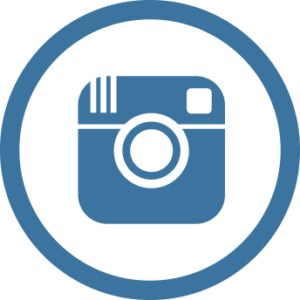 Instagram-circular-logo