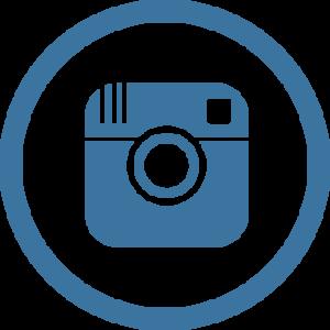 Instagram-circular-logo