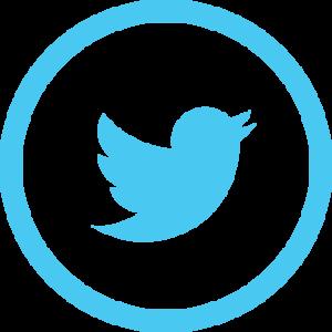 Twitter-circular-logo