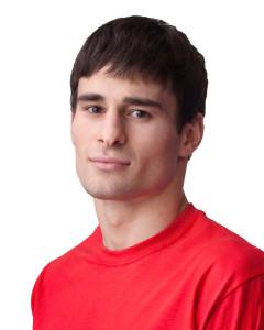 Arthur_Biyarslanov_WEB