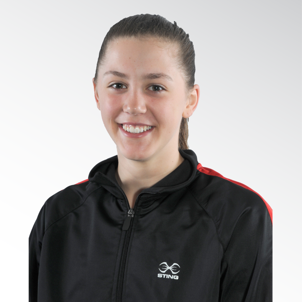Youth National Team – Boxing Canada